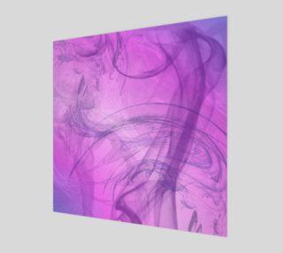 purple smoke preview