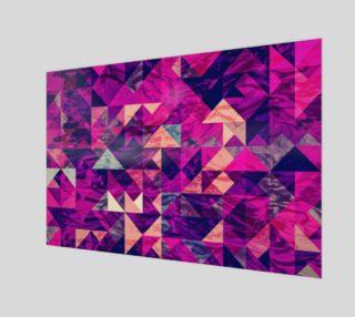 Geometric_VI_x preview