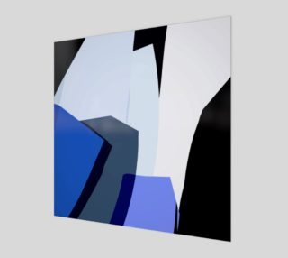 Contemporary Hues by HOLLIDAY preview