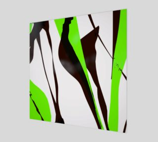 Green + Brown  by HOLLIDAY preview