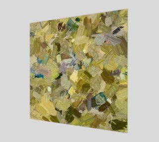 Aperçu de Floral Painting