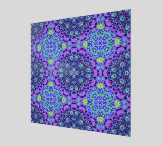 abstract_pattern42 preview