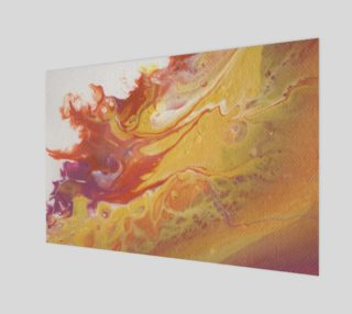 Solar Flare preview
