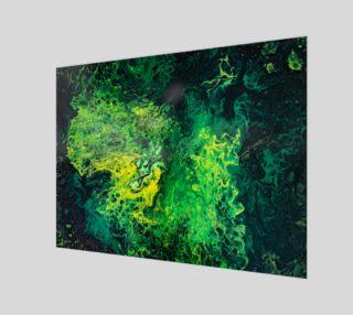 Aperçu de Fluid greens