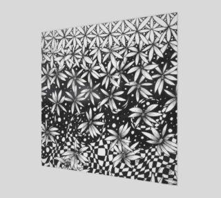 Alchemy Mind Acrylic Print preview