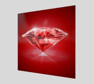 Aperçu de Classic Diamond