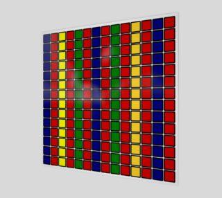 Aperçu de Muster 18_07_18 2 9500