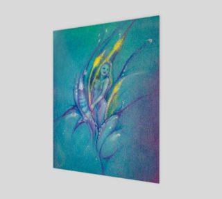 Aperçu de 06 Triphilla, Spirit of Earth - Focus - Virgo