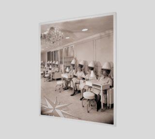 Aperçu de Vintage Beauty Salon