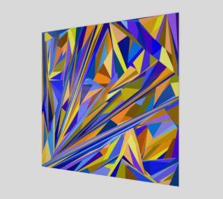 Kandinsky new Ap preview