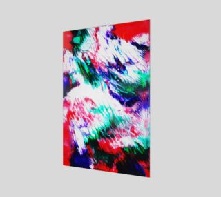 Colorful Fluctuation preview