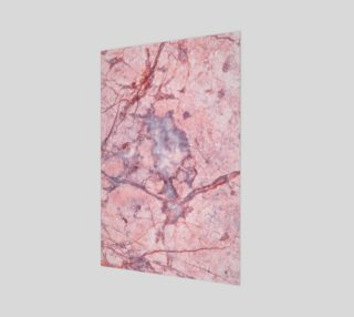Crystal_texture_1 preview