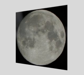 Full Moon preview