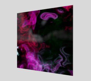 smoke1 preview