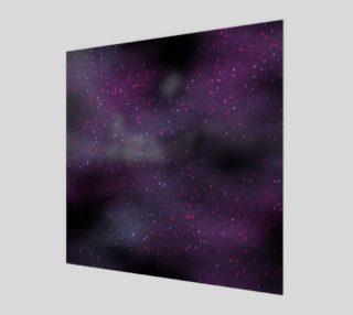 Aperçu de star1