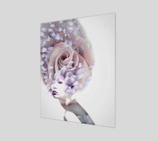Flower girl 1 preview