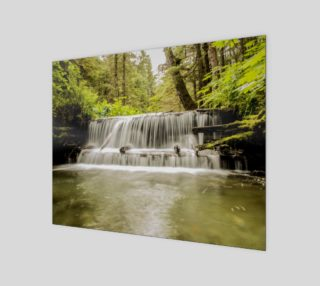 Aperçu de Laveda Loose - Davis Dam