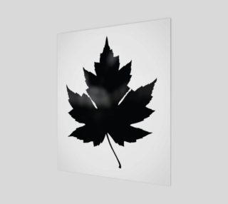 Leaf preview