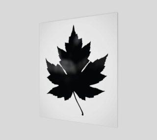 Aperçu de Leaf