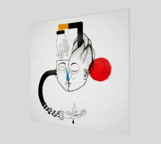 Aperçu de Songbird - White version