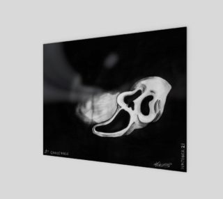 Ghostface_8x10_10.21.16 preview