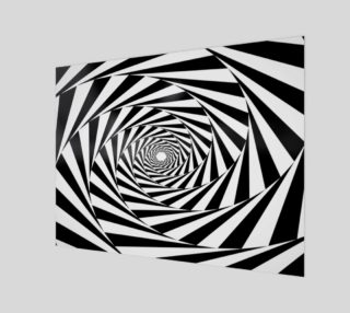 Hypnotic preview