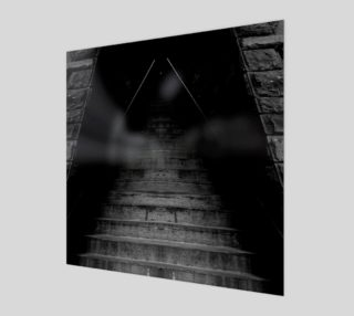 Exorcist Steps preview