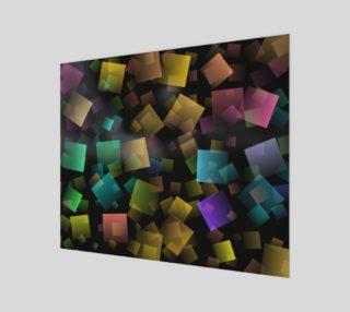 Aperçu de Squares