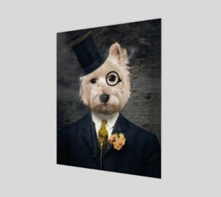 Sir Bunty preview