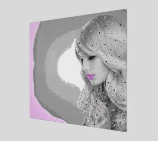 Aperçu de Pink Angel