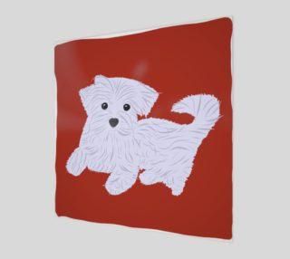 Doggie preview