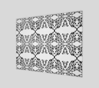 Chimes - Pattern Art preview