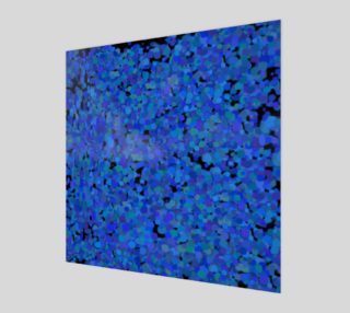 Aperçu de Shades of Blue