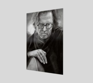 Eric Clapton 2:3 preview