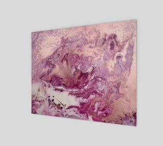 Purple Copper Majesty 4:3 preview