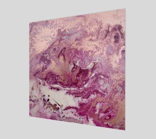 Purple Copper Majesty 1:1 preview