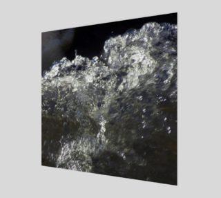 Splash preview