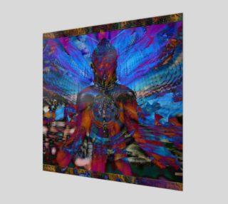 Hopi Buddha preview