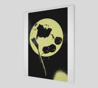 Moon On A Stick preview