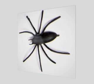 spider preview