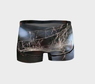 Spiderweb pattern preview