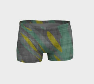 Yellow Gray and Green camo preview