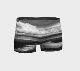Parksville Beach Shorts preview