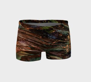 Funtastic Shorts preview