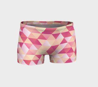Aperçu de Pink triangles
