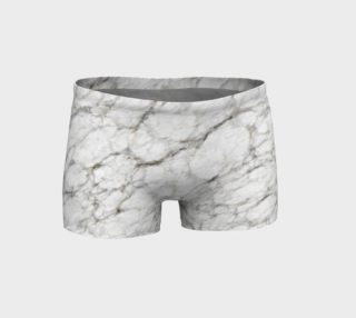Marble Texture Art preview