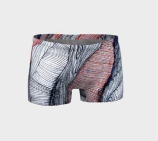 Aperçu de Alternate Vortex Shorts