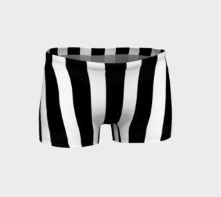 Aperçu de black stripes