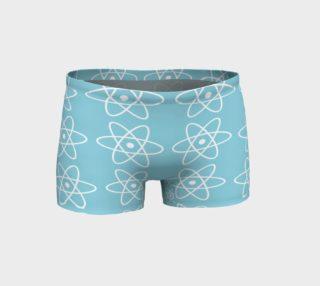 Aperçu de Atom Pattern