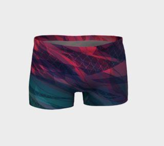 Legato1_Shorts preview